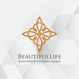 Klinika Medycyny Estetycznej i Chirurgii BEAUTIFULLIFE - Medycyna estetyczna Włocławek