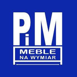 PIM - Usługi Projektowania Wnętrz Wrząsowice