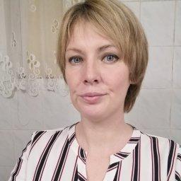 Monika Lek - Rzemiosło artystyczne Toruń