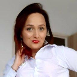 Anna Wawrzos - Strona www Skarżysko-Kamienna