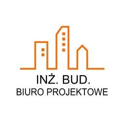 Architekt Biłgoraj - Kierownik budowy Biłgoraj