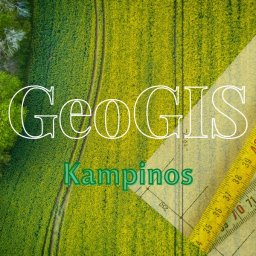 Geogis - Firma Geodezyjna Stare Babice