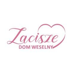 Zacisze Dom weselny - Catering świąteczny Tomaszów Lubelski