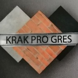 KRAK PRO GRES - Zabudowa Balkonów Kraków