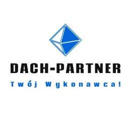 Sławomir Czechowicz DACH-PARTNER - Firmy Gliwice
