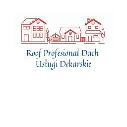 Roof Profesional Dach - Dachy Warszawa