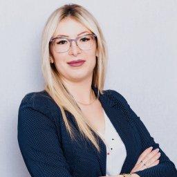 D&M Sztandara Usługi Finansowo-Ubezpieczeniowe - Ubezpieczenie firmy Oleszna