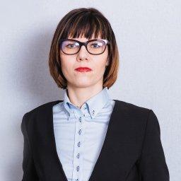 Joanna Rotman - Profitowi S.A - Firma Ubezpieczeniowa Wałbrzych