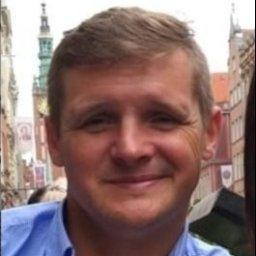 T.Trykacz - Kierownik Budowy - Nadzór Budowlany Nowogard