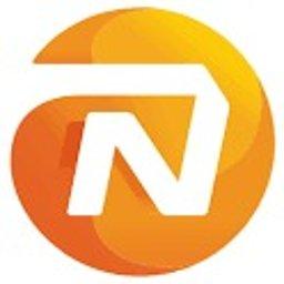 Konrad Wąsik Nationale-Nederlanden - Ubezpieczenie firmy Tarnobrzeg