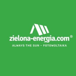 Zielona-Energia.com - Instalacje Fotowoltaiczne Zielona Góra