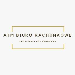 ATM Biuro Rachunkowe Angelika Lewandowska - Kadry Stronno