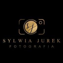 Sylwia Jurek Fotografia - Fotografia Ślubna Zielona Góra