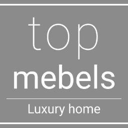 TopMebels - Meble na wymiar Klecza dolna