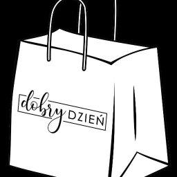 Dobry Dzień - Usługi Gastronomiczne Gdańsk