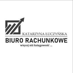 Biuro Rachunkowe Katarzyna Łuczyńska - Pisanie Biznes Planu Ruda Maleniecka