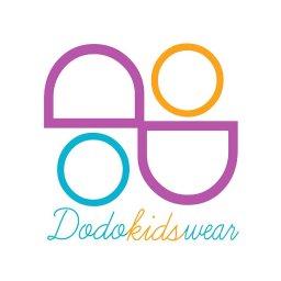 DODO KIDS - Hurtownia odzieży Częstochowa