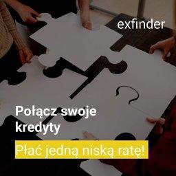 Pożyczki bez BIK Kędzierzyn-Koźle 5
