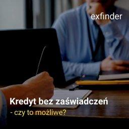 Pożyczki bez BIK Kędzierzyn-Koźle 7