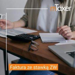 Pożyczki bez BIK Kędzierzyn-Koźle 12