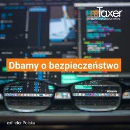Pożyczki bez BIK Kędzierzyn-Koźle 19