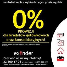 Pożyczki bez BIK Kędzierzyn-Koźle 9