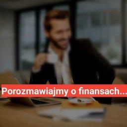 EXFINDER POLSKA SPÓŁKA Z OGRANICZONĄ ODPOWIEDZIALNOŚCIĄ - Kredyt Kędzierzyn-Koźle