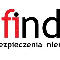 Pożyczki bez BIK Kędzierzyn-Koźle 3