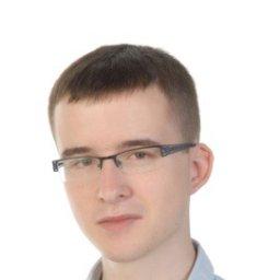 Radca prawny Przemysław Gałązka - Skup długów Olsztyn