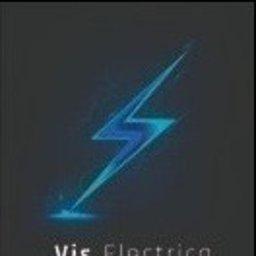 MDM Electrica Marta Danielczak - Instalacje Kościan