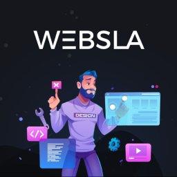 Websla - Projektowanie logo Solec Kujawski