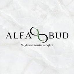 AlFa-BuD - Remonty mieszkań Warszawa
