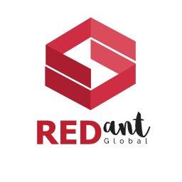 Red Ant Global - Rzeczoznawca budowlany Zawiercie