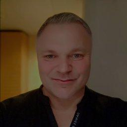 Ireneusz Antczak - Magazyny do wynajęcia Borek Wielkopolski