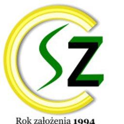 CSZ Tarnów - Kursy Doskonalenia Zawodowego Tarnów