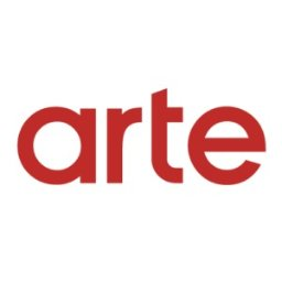 Arte - dywany i wykładziny Katowice - Wykładziny Katowice