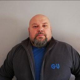 G-U Alu&pvc Grzegorz Urban - Regulacja Okien Racibórz