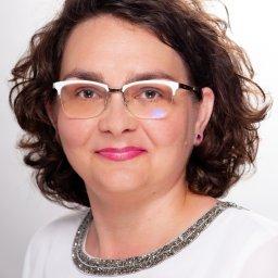 Julita Urlicka - Mycie Szyb Bydgoszcz