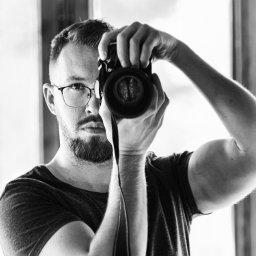 Daniel Sułek - Agencja modelek Warszawa