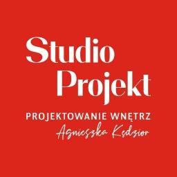 STUDIO PROJEKT - Projekty domów Wyszków