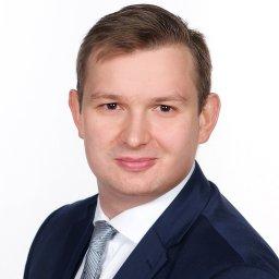 B&B Co. Bernard Kokczyński - Ubezpieczenia na życie Łódź