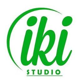 Iki-studio - Budka Fotograficzna Kraków