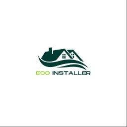 EcoInstaller - Instalacje grzewcze Gliwice