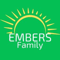 Embers Family Sp. z o.o. - Firma Elektryczna Bydgoszcz