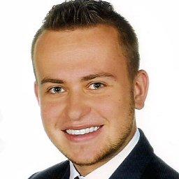 Daniel Wojdak - Fotowoltaika Olsztyn