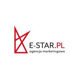 Agencja marketingowa E-star - Tworzenie Sklepów Internetowych Rzeszów