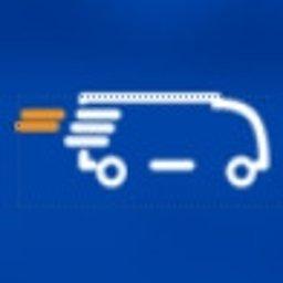 Przewozy Łeba - Transport Osób Łeba