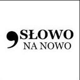 Słowo Na Nowo - Copywriter Wrocław