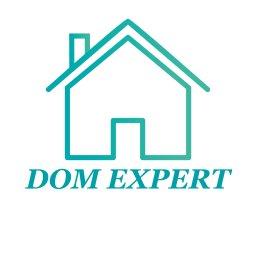 Domexpert Szamotuły - Rolety Zewnętrzne Szamotuły