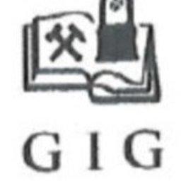 Pomiar-GIG Przedstawiciel Głównego Instytutu Górnictwa Sp. z o.o. - Geolog Lublin